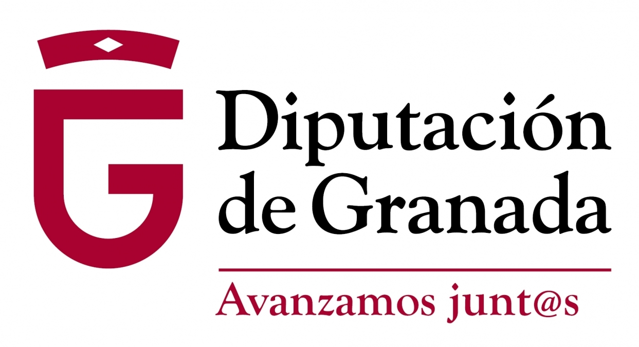 Diputacion Provincial de Granada