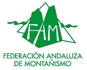 Federación Andaluza de Montañismo