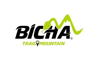 Bicha Trail Mountain