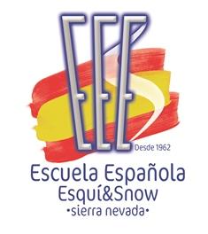 Escuela Española de Esquí y Snow Sierra Nevada