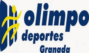 Deportes Olimpo